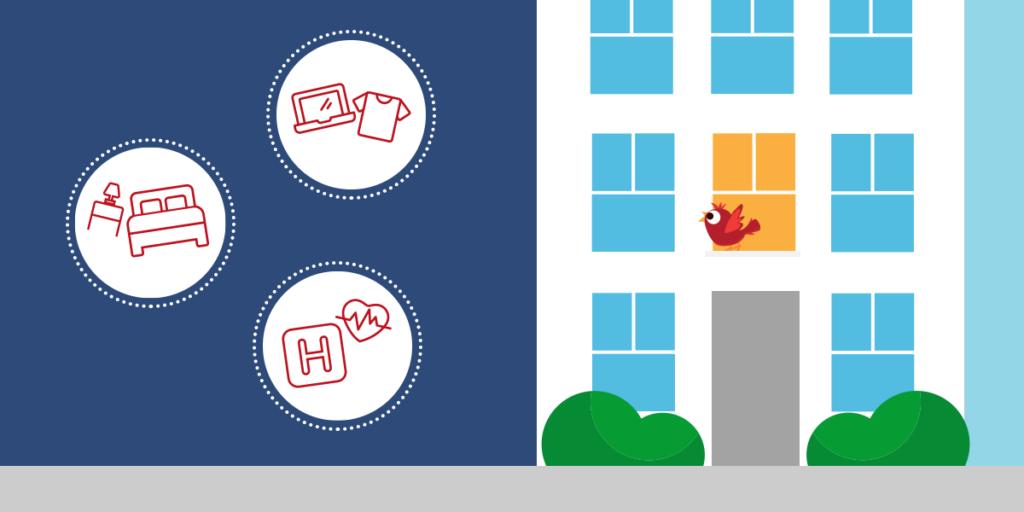 tenant-insurance-nova-scotia-and-new-brunswick