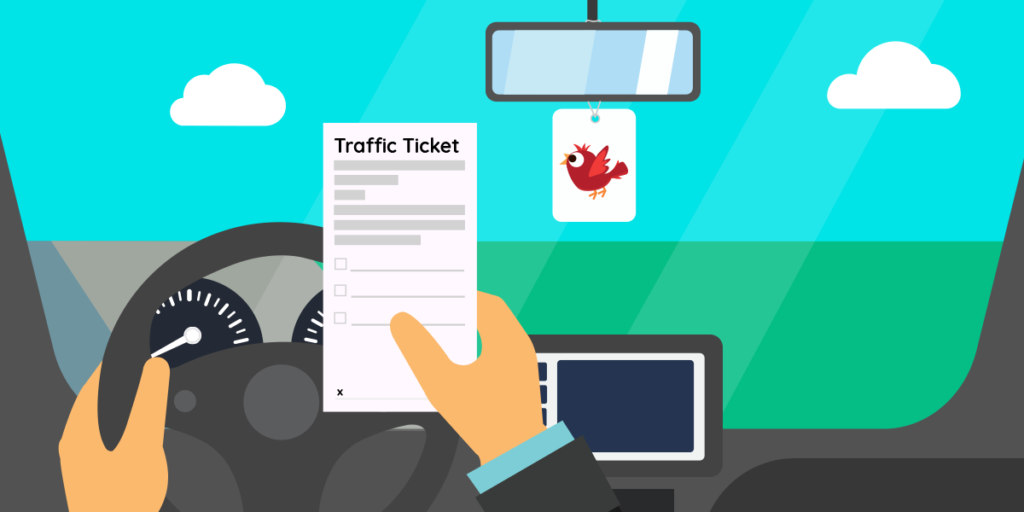 speeding-ticket-insurance-price