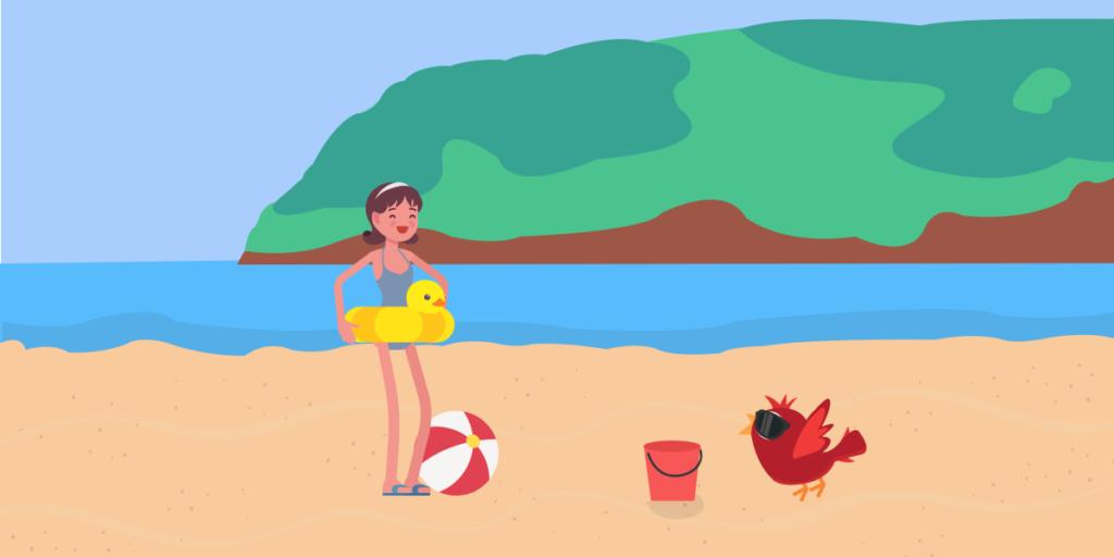 Cape-Breton-Beaches