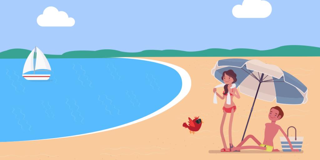 Beaches-South-Shore-Nova-Scotia