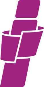 IBAC Bipper Logo